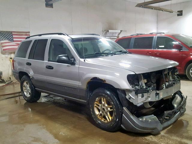 1J4GW48S12C123182-2002-jeep-grand-cher