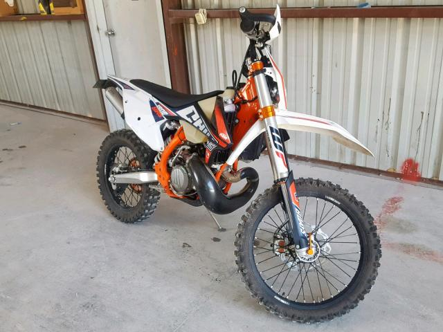 click here to view 2019 KTM 300 XC-W at IBIDSAFELY