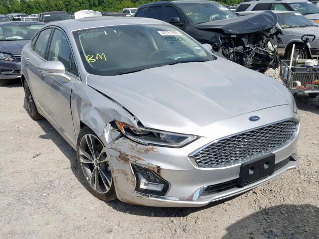 Fusion Auto Auction >> Auto Auction Ended On Vin 3fa6p0d99kr240297 2019