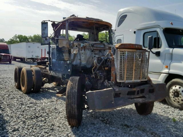 click here to view 1990 MACK 600 RD600 at IBIDSAFELY