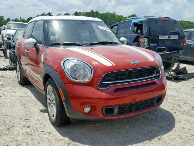 click here to view 2015 MINI COOPER S C at IBIDSAFELY