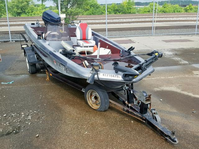 click here to view 1988 PROC BOAT at IBIDSAFELY