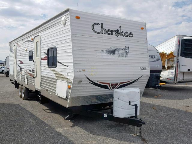 click here to view 2009 OTHR TRAVEL TRA at IBIDSAFELY