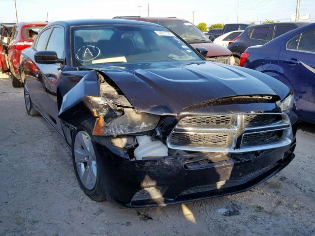 Salvage cars for sale from Copart Haslet, TX: 2011 Dodge Charger