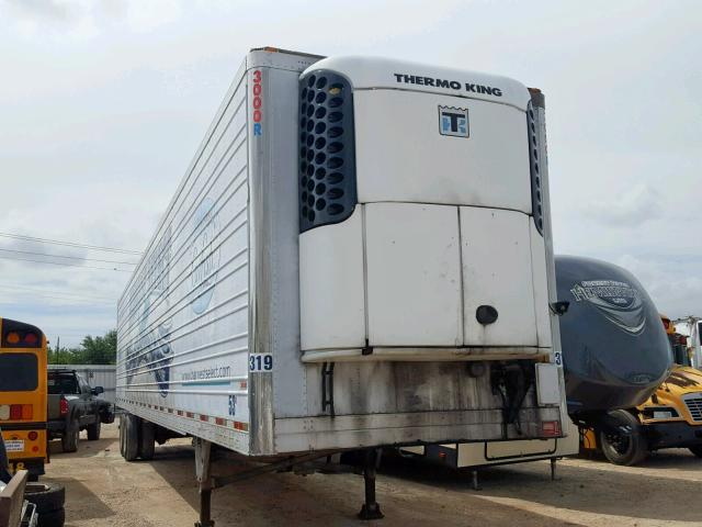 click here to view 2003 UTILITY REEFER at IBIDSAFELY