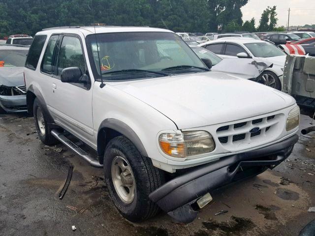 1FMYU24E9WUD39104-1998-ford-explorer