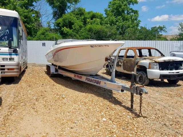 click here to view 1997 FOUN BOAT at IBIDSAFELY