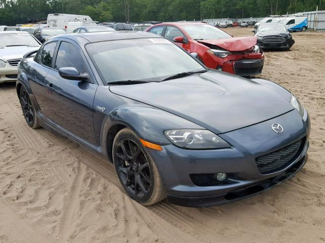 click here to view 2008 MAZDA RX8 at IBIDSAFELY