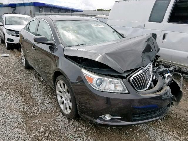 click here to view 2013 BUICK LACROSSE T at IBIDSAFELY