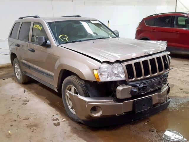 1J4GR48K25C580451-2005-jeep-grand-cher
