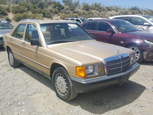 WDBDA24C5FF042876-1985-mercedes-benz-all-other