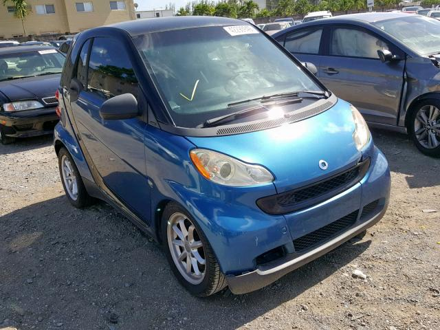 click here to view 2008 SMART CAR at IBIDSAFELY