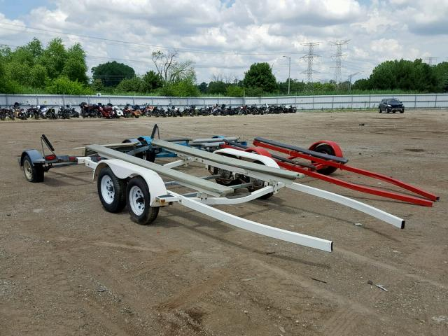 click here to view 1989 MARI TRAILER at IBIDSAFELY