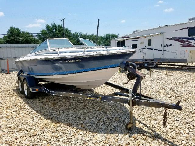 click here to view 1987 FOUR BOAT at IBIDSAFELY