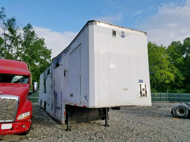 click here to view 2014 KENT TRAILER at IBIDSAFELY