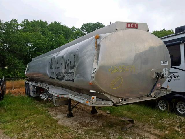 click here to view 2003 HEIL TRAILER at IBIDSAFELY