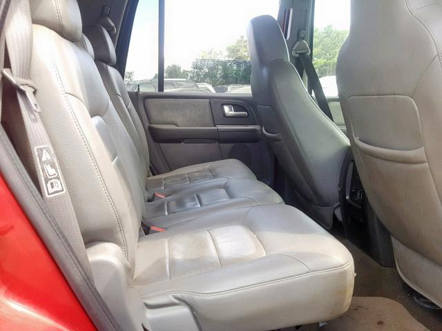 Fantastic 2003 Ford Expedition 5 4L 8 For Sale In Finksburg Md Lot 42565379 Squirreltailoven Fun Painted Chair Ideas Images Squirreltailovenorg