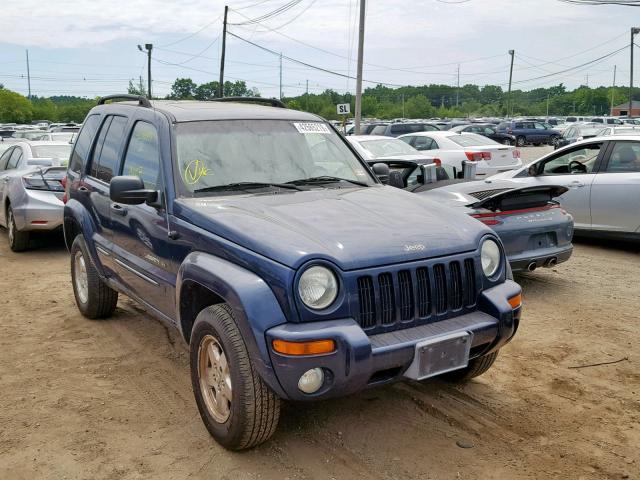 1J4GL58K02W176761-2002-jeep-liberty-li