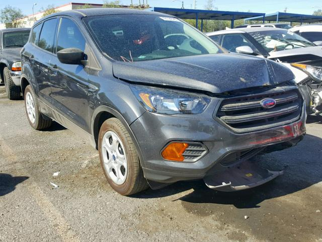 1FMCU0F72JUD37734-2018-ford-escape-s