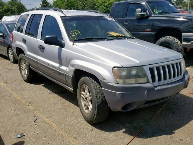 1J4GW48S24C353798-2004-jeep-grand-cher