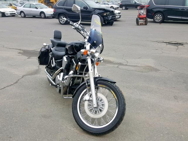 click here to view 2005 SUZUKI VS1400 GLP at IBIDSAFELY