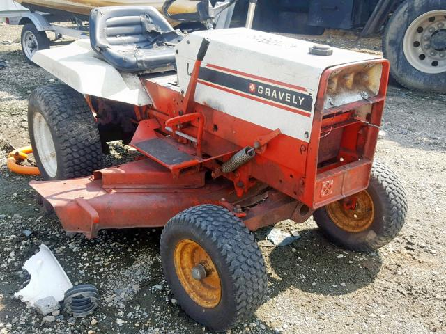 click here to view 1972 OTHR LAWNMOWER at IBIDSAFELY