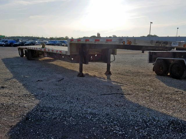 click here to view 2015 UTILITY TRAILER at IBIDSAFELY