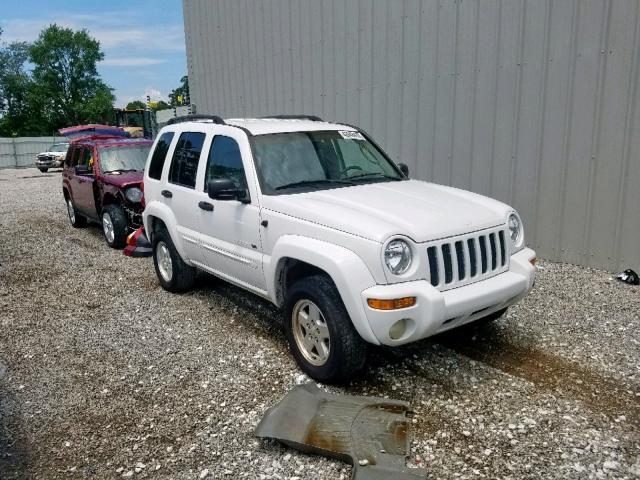 1J4GK58K02W139776-2002-jeep-liberty-li