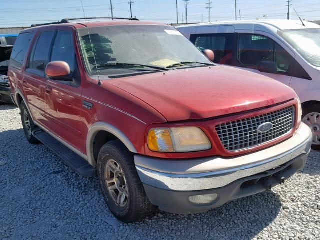 1FMRU17L5XLA55758-1999-ford-expedition