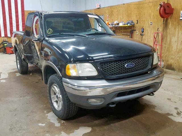 2FTRX18W22CA30825-2002-ford-f150