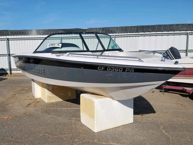 click here to view 1997 CORR BOAT at IBIDSAFELY