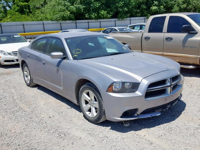 2C3CDXHG4EH239201-2014-dodge-charger