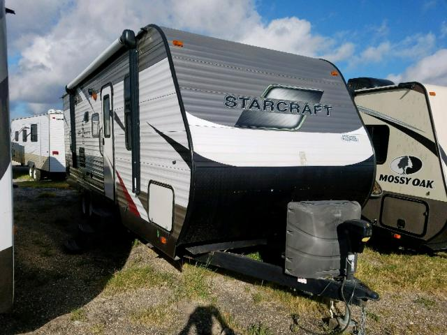 click here to view 2016 THOR STARCRAFT at IBIDSAFELY