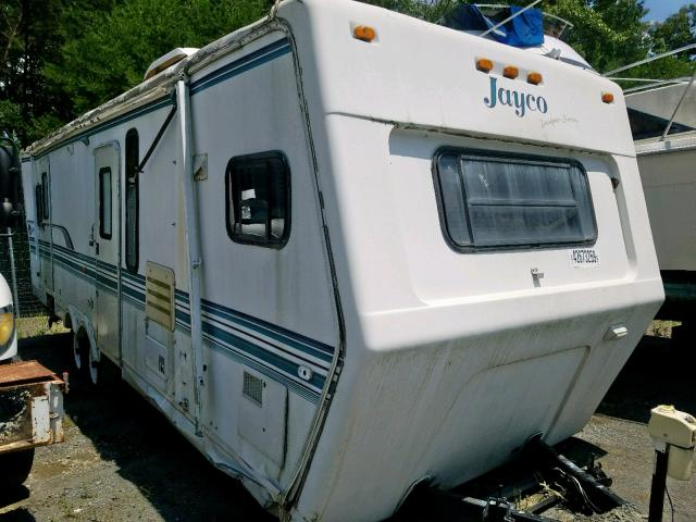 click here to view 1997 JAYCO TRVL TRL at IBIDSAFELY