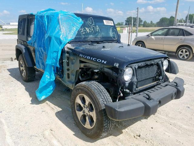 2014 Jeep Wrangler U for sale in Columbia, MO