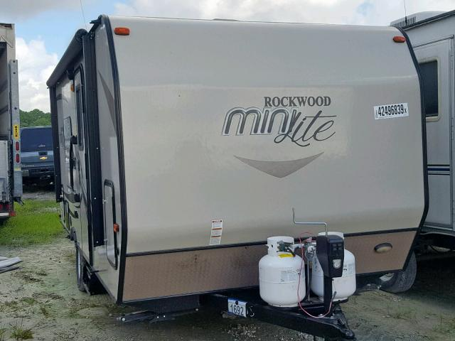 click here to view 2018 ROCK MINI LITE at IBIDSAFELY