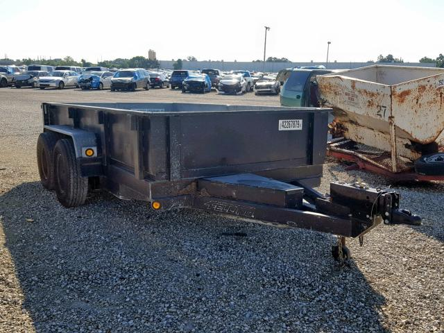 click here to view 2015 FELL TRAILER at IBIDSAFELY