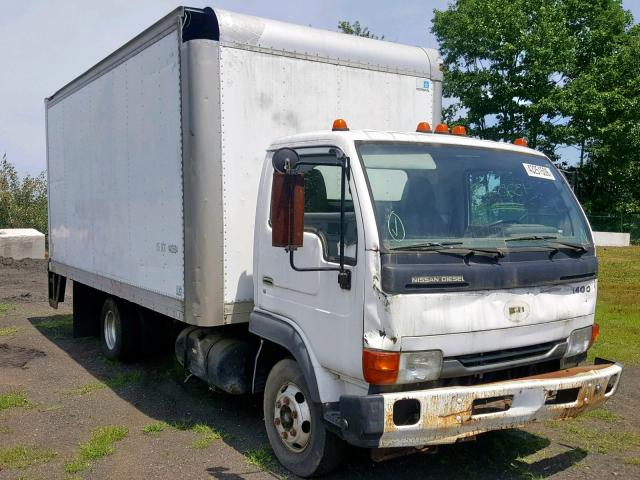 click here to view 2004 NISSAN DIESEL UD1400 at IBIDSAFELY