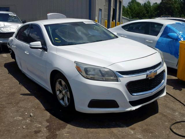 2015 Chevrolet Malibu LS for sale in Memphis, TN