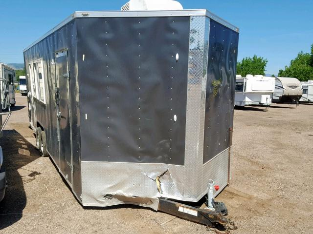 click here to view 2017 UTILITY TRAILER at IBIDSAFELY