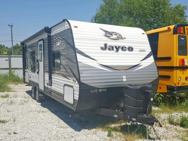 click here to view 2018 JAYC TRAILER at IBIDSAFELY