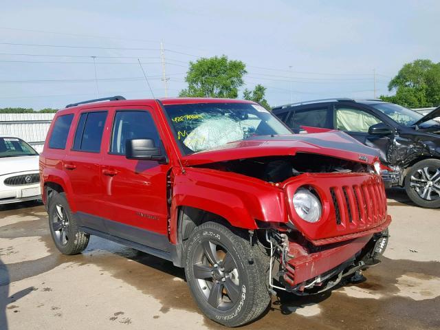 1C4NJRBB4HD107238-2017-jeep-patriot-sp
