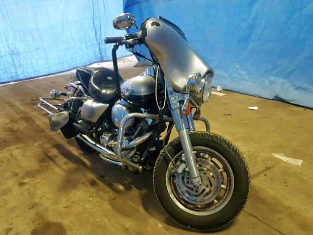 2003 Harley-Davidson Flhtc Anni 2 in OH - Cleveland West