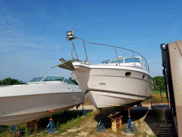 click here to view 1997 DONZ BOAT at IBIDSAFELY