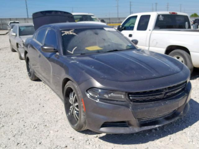 2C3CDXCT2FH813607-2015-dodge-charger