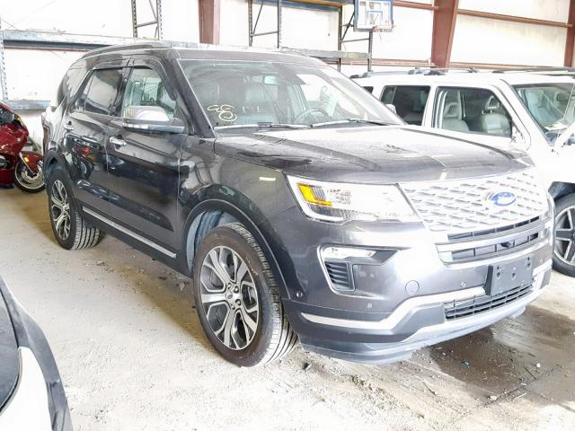 click here to view 2019 FORD EXPLORER P at IBIDSAFELY