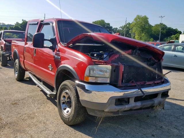 1FTNW21P64EA82675-2004-ford-f250-super-0