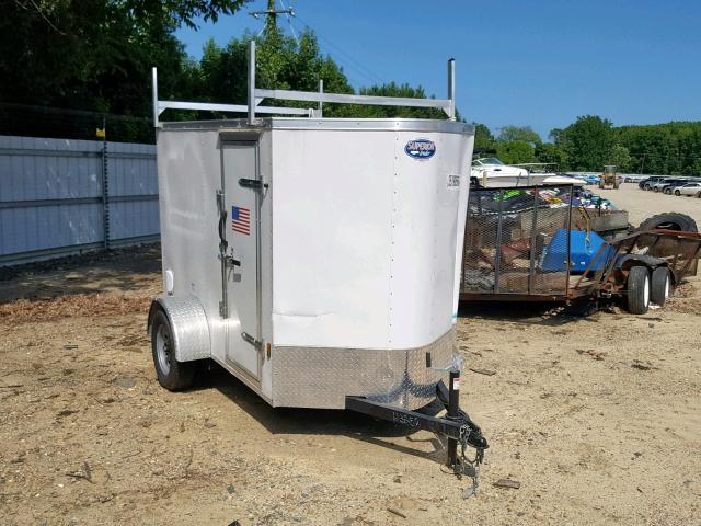 click here to view 2019 WILDWOOD TRAILER at IBIDSAFELY