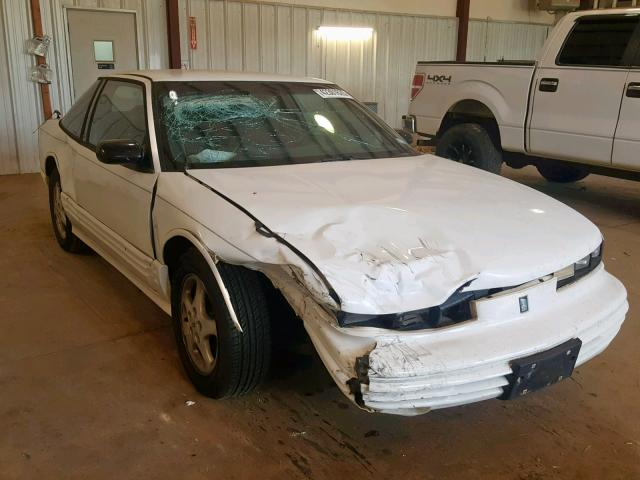 click here to view 1996 OLDSMOBILE CUTLASS SU at IBIDSAFELY