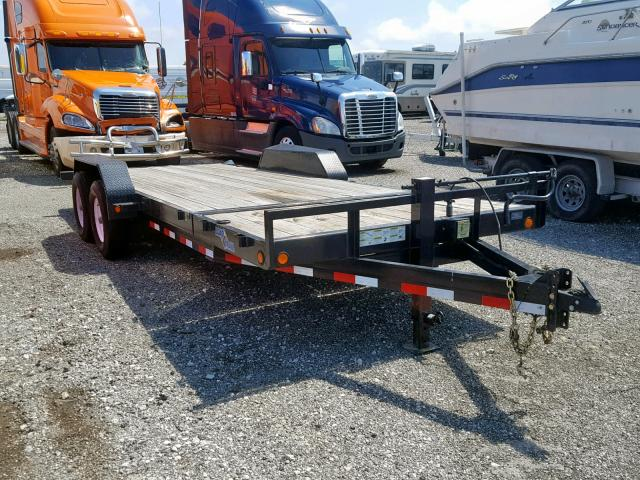 click here to view 2012 LOAD TRAILER at IBIDSAFELY